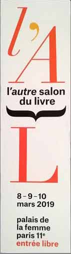lautre salon