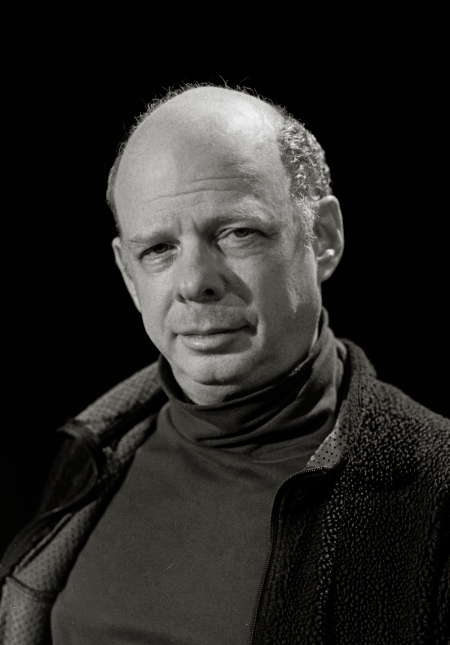 the fever by wallace shawn essay Essays is a collection of wallace shawn's thoughts on politics and art the essays are about evenly divided between the two topics the essays are about evenly divided between the two topics the politics are simplistic, and shawn comes across as an idealistic armchair socialist more than a well-reasoned political thinker.